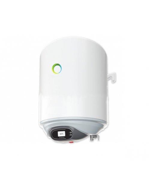 Varmvattenberedare 30L PV för solpanel
