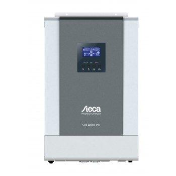Hybridenhet Steca Solarix PLI 1000W-12V