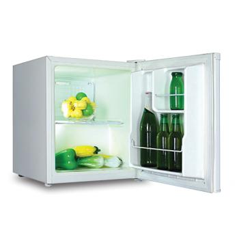 Kylskåp 44L för 12V/24V