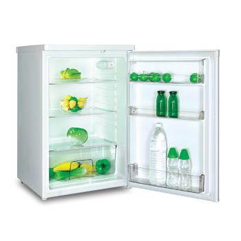 Kylskåp 130L för 12V/24V