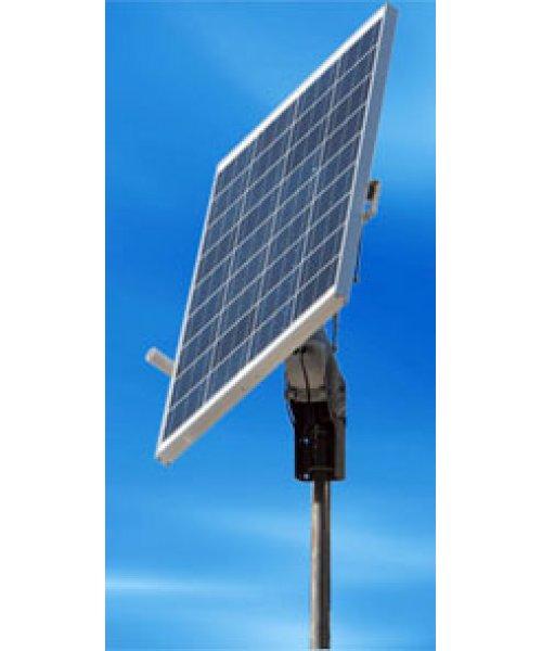 Automatisk solföljare Sunaimer SA-1