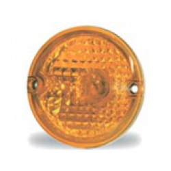 Blinkerslampa Jokon Serie 710