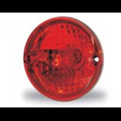 DIMMLJUS SERIE 710 JOKON KLART GLAS
