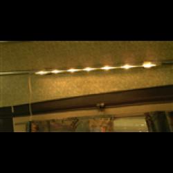 BLP ljuslistskit