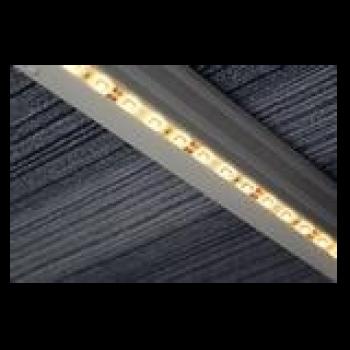 Dometic LED-kit