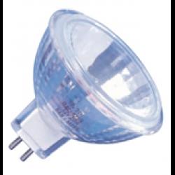 Halogenlampa