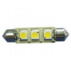LED lampa SPADE