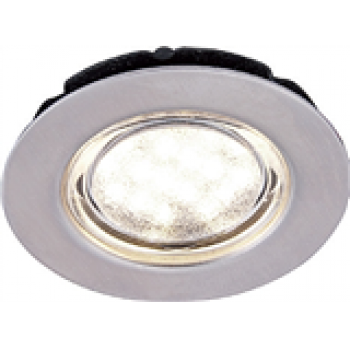 LED spotlight Vega 48