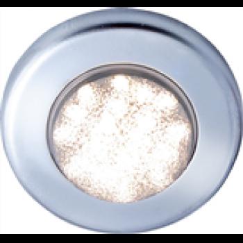 LED spotlight Frilight  Gleam 48