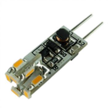 12 SMD LED G4