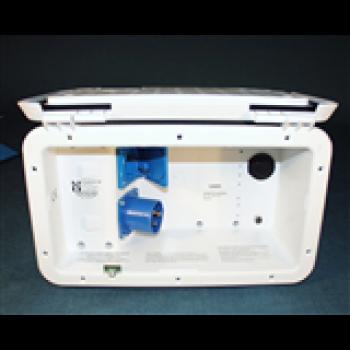 Elcentral FV System 3000