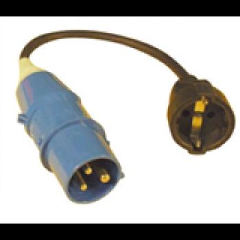 Adapter 230V