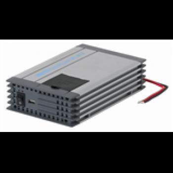 Omvandlare Waeco SinePower MSI 412 12V