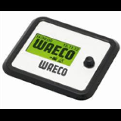 WAECO BATTERIDATOR PerfectControl MPC 01
