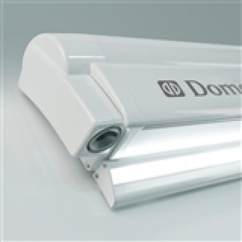 Dometic LED-list med aluminiumprofil, 3,5 m, vit