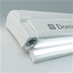 Dometic LED-list med aluminiumprofil, 6,0 m, vit