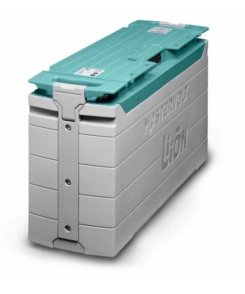 MLI Ultra 24/5000