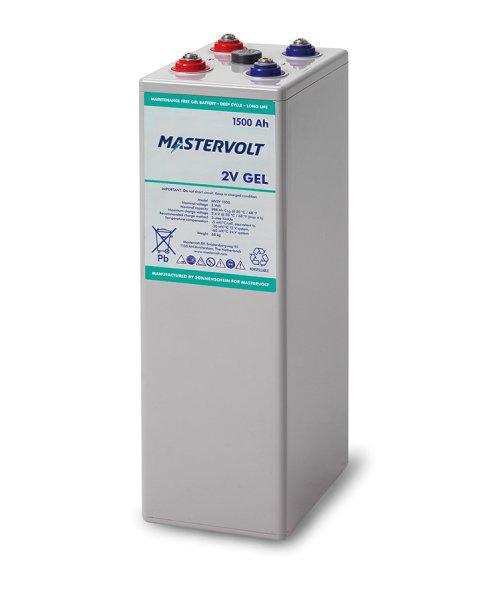 MVSV 1500