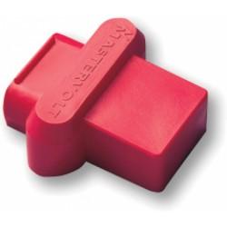 Type A, 451N9V02 röd