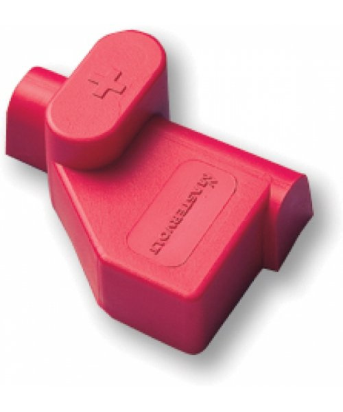Type C1, 454R9V02 röd