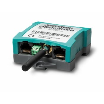 GPRS-modul
