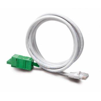 EFOY-Master kabel