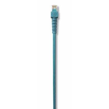 MasterBus kabel, 6 meter