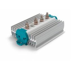 Batteri Mate 1602 IG