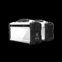 Powerbanks/Generatorer