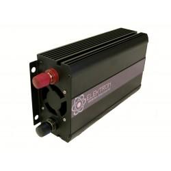 Elektron Inverter 24VDC/230VAC 1000W