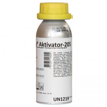 Sika Aktivator-205 250ml