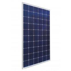 Solpanel 300W Astroenergy PENTA+Premium