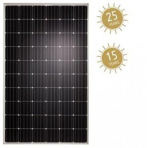 Luxor Solar Eco LINE M60, 300Wp