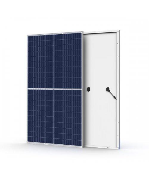 Solpanel 285W Trina Solar polykristallin