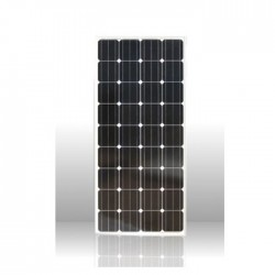 Solpaket 150W