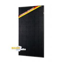 Solpaket 300W