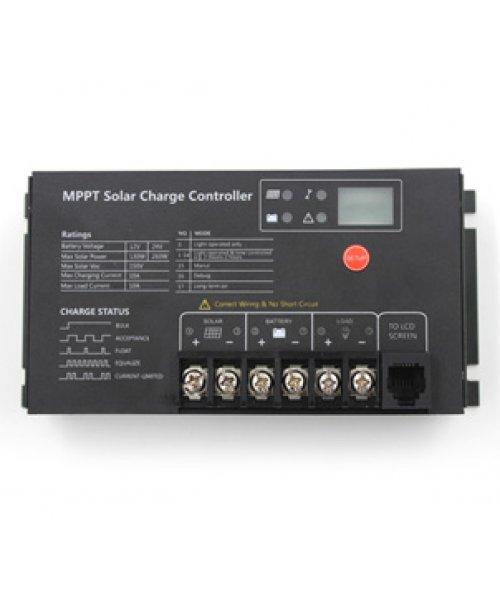 SRNE SR-MT2410 MPPT Regulator 10A