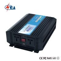 Nova Inverter 12VDC/220VAC 1000W