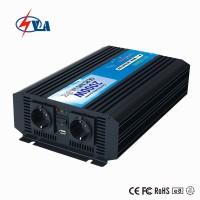 Nova Inverter 24VDC/220VAC 3000W