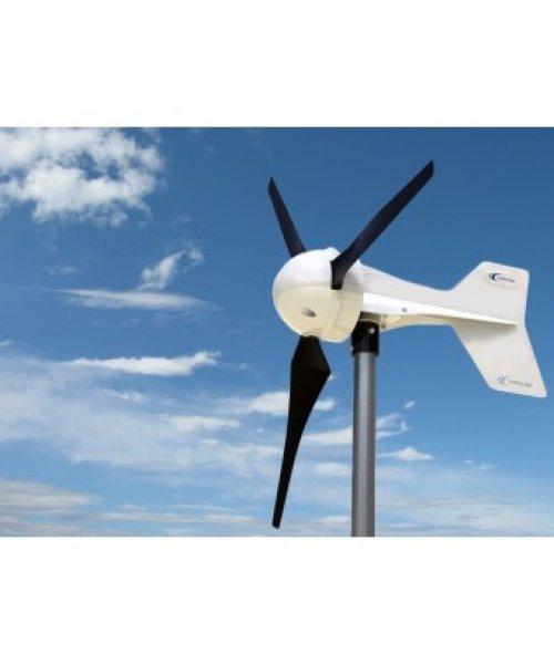 Leading Edge LE-300 Marine Wind Turbine